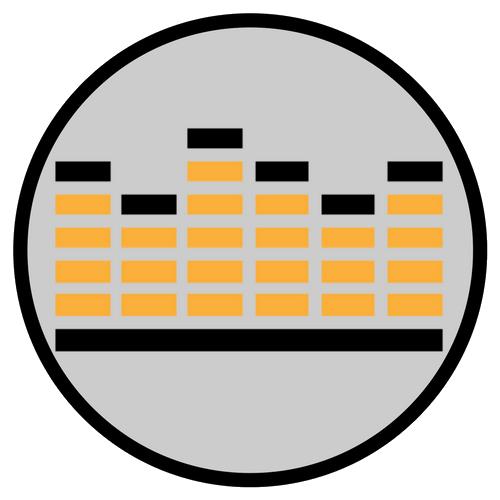 mixage-mastering